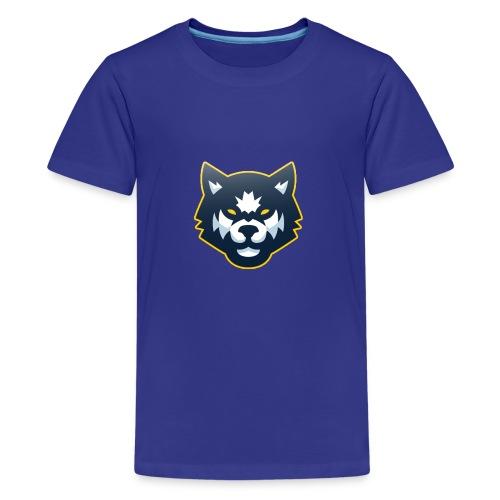 QueyFanns - Kids' Premium T-Shirt