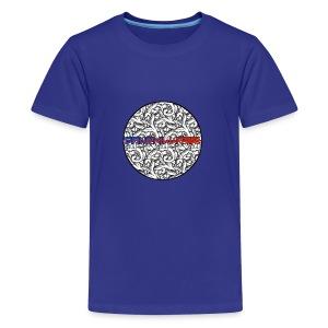 Davekilla - Kids' Premium T-Shirt
