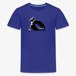 IMG 0480 - Kids' Premium T-Shirt