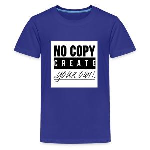 23905508 10213191916411433 6915537311776211966 n - Kids' Premium T-Shirt