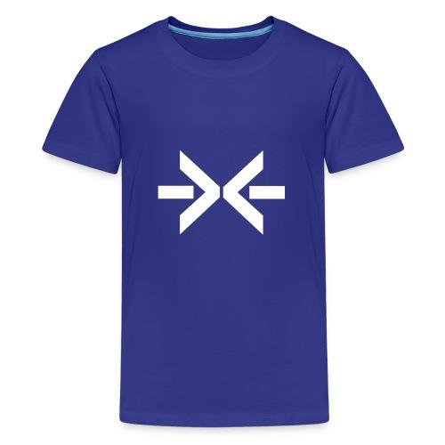 Xaree - Kids' Premium T-Shirt
