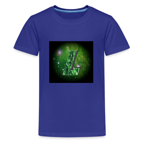 15895341 1753722934954880 2611617050044177146 n - Kids' Premium T-Shirt