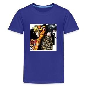 bathing ape - Kids' Premium T-Shirt
