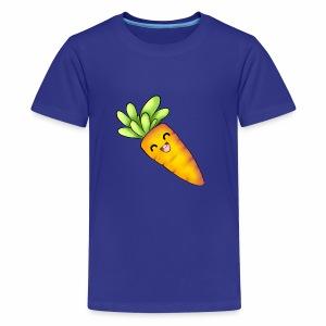 MoehrenMerch - Kids' Premium T-Shirt