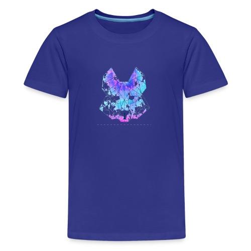 IMG 2382 - Kids' Premium T-Shirt