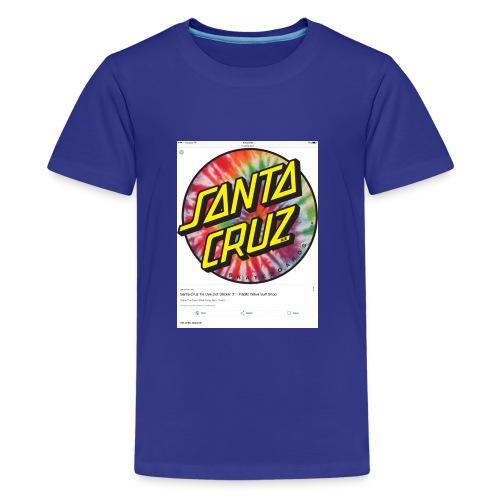 IMG 0102 - Kids' Premium T-Shirt