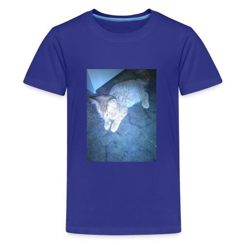MAX MERCH!!! - Kids' Premium T-Shirt