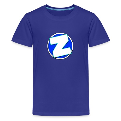 IMG 6534 - Kids' Premium T-Shirt