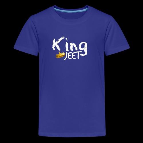 Awesome april merch 2 - Kids' Premium T-Shirt