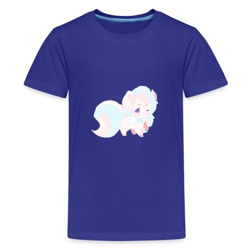 dokicorn - Kids' Premium T-Shirt