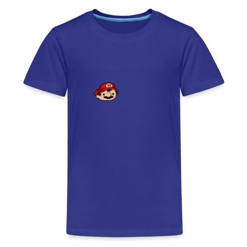 guchi - Kids' Premium T-Shirt