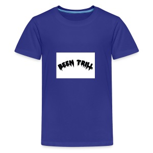style been trill - Kids' Premium T-Shirt
