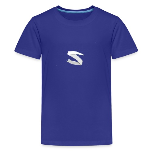 Scopezii S - Kids' Premium T-Shirt