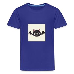 INeediT Official Clothing - Kids' Premium T-Shirt