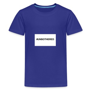 IMG 20180124 100554 - Kids' Premium T-Shirt
