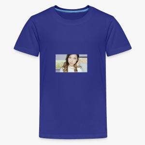 Gdiipaiphonecase1 - Kids' Premium T-Shirt