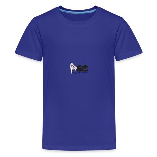 PRYMAL WEAR - Kids' Premium T-Shirt