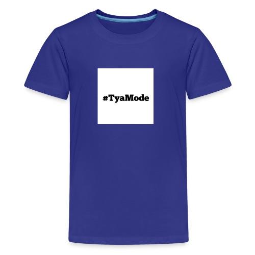 Tya Mode - Kids' Premium T-Shirt