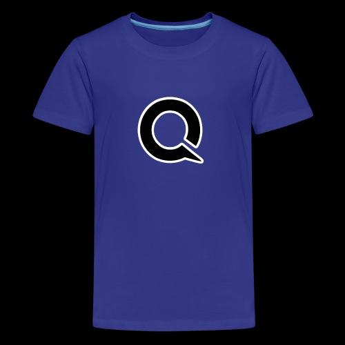 ImTooQ - Kids' Premium T-Shirt
