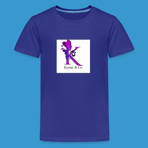 15895134 1832131313743326 1893136570618635493 n - Kids' Premium T-Shirt