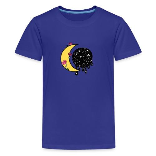 Lucia - Kids' Premium T-Shirt