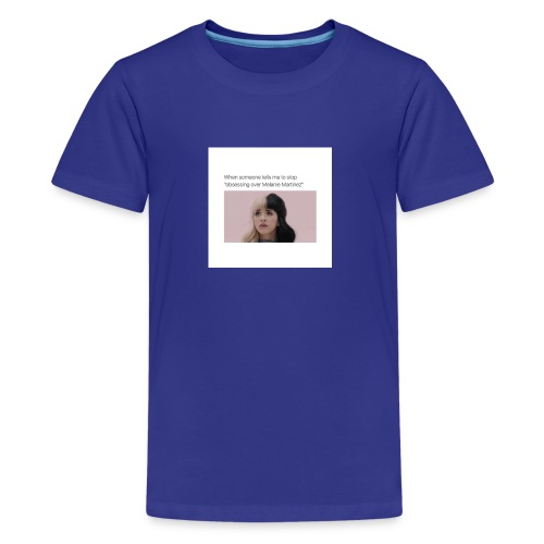 IMG 2682 - Kids' Premium T-Shirt