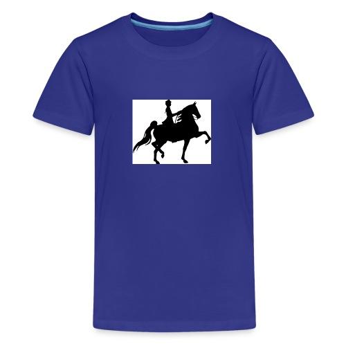 IMG 0914 - Kids' Premium T-Shirt