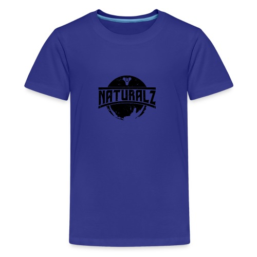 DestinyNaturalz 03 - Kids' Premium T-Shirt