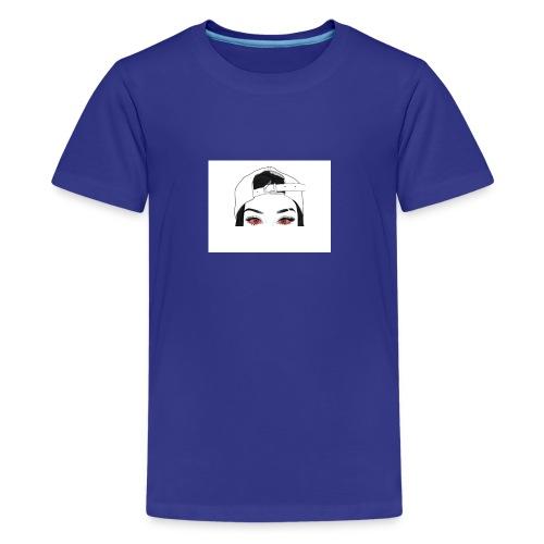 Ekoms Mo'to - Kids' Premium T-Shirt