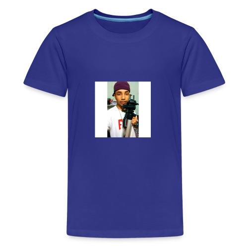 15578476 325805607812921 2457511798539128651 n - Kids' Premium T-Shirt