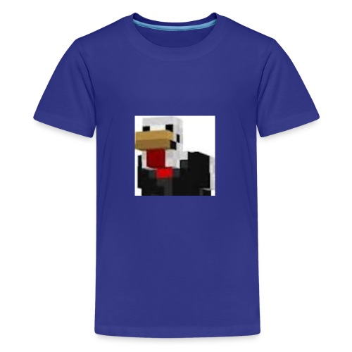 imgres - Kids' Premium T-Shirt