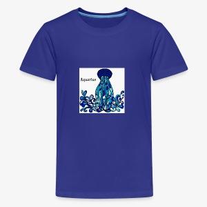 IMG 2780 - Kids' Premium T-Shirt
