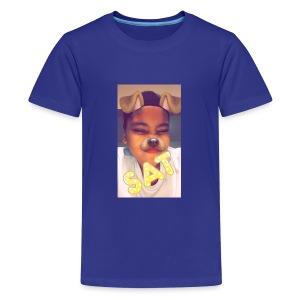 FRESH🤤 - Kids' Premium T-Shirt