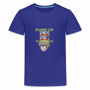 IMG 4225 - Kids' Premium T-Shirt