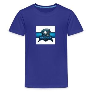 need - Kids' Premium T-Shirt