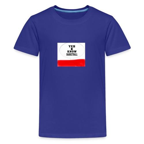 IMG 1645 - Kids' Premium T-Shirt