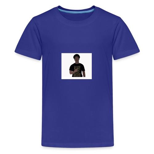 IMG 0894 - Kids' Premium T-Shirt