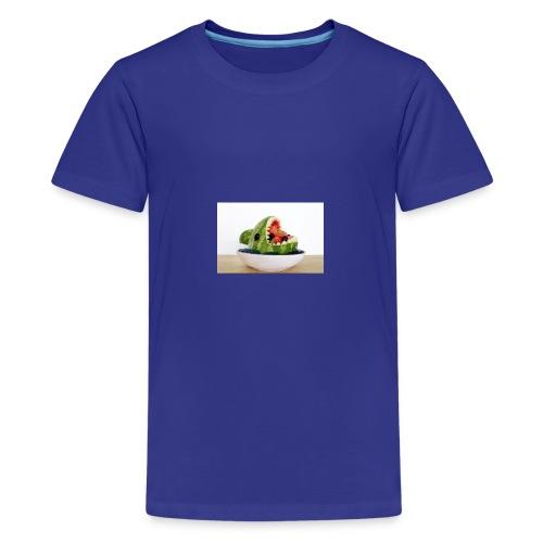 Lego 101 - Kids' Premium T-Shirt