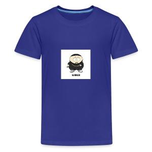 IMG 20151216 163032 - Kids' Premium T-Shirt