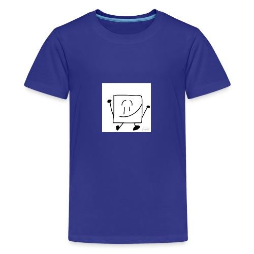 IMG 1394 - Kids' Premium T-Shirt
