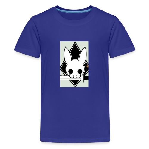 IMG 20180206 114109 - Kids' Premium T-Shirt
