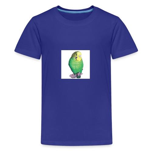 skittels - Kids' Premium T-Shirt