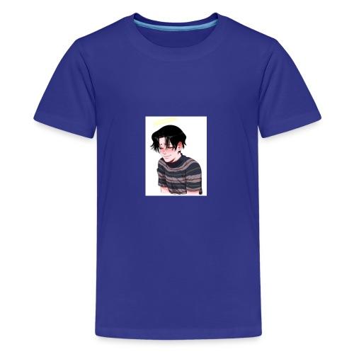 Yoonbum - Kids' Premium T-Shirt