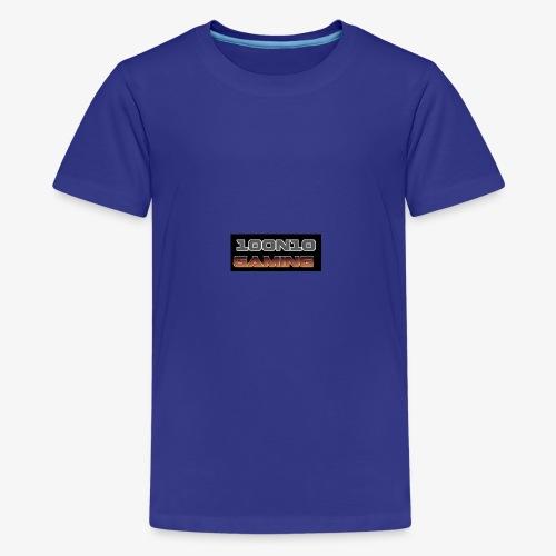 10on10Gaming - Kids' Premium T-Shirt