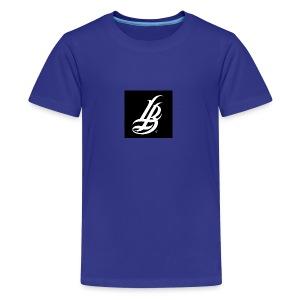 b2feeb6d394d28b33fa7a6690616b2b5 - Kids' Premium T-Shirt