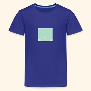 Vibes - Kids' Premium T-Shirt
