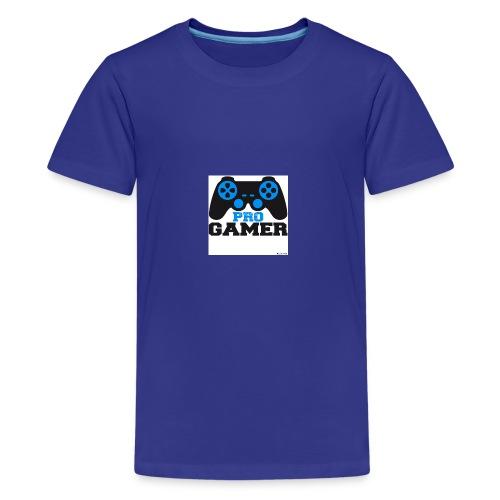 500 F 55017403 udfb4qEzSQjFKfKuSg0tgtmamkmpB4zv - Kids' Premium T-Shirt