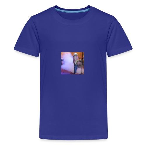 IMG 3931 - Kids' Premium T-Shirt