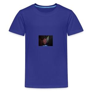 blackforce - Kids' Premium T-Shirt