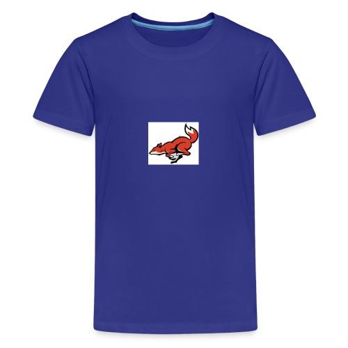 IMG 1676 - Kids' Premium T-Shirt